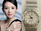 武汉回收手表典当铺在哪里,高价回收二手表
