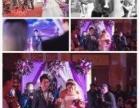 旅游婚纱摄影丽江,大理,版纳,。商业摄影摄像,婚礼