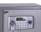 宁波鄞州开锁公司24小时上门提供换锁修锁服务