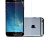 批发苹果6手机保护膜钢化玻璃膜生产 iphone6/ipad贴膜工具套装