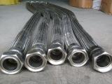 304不锈钢金属软管高压软管质量高价格低厂家直销18912529
