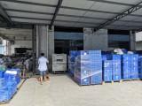 大众东莞搬家公司提供32区镇居民搬家 公司搬迁 工厂厂房搬迁