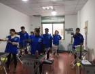 徐州初心宠物美容学校长期招生