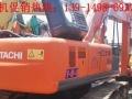 斗山 DH225LC-9 挖掘机  (斗山220和420等)