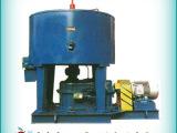 青铸生产各种型号的混砂机,S11系列的混砂机
