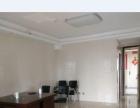 观景办公房 正大国际 精装一室 随时入住