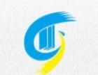 湖南省长沙土建九大员考试VIP班报名