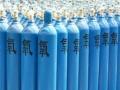瀛海博兴路亦庄经海路科创街氧气氩气氮气二氧化碳配送