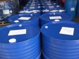 陶氏EEP溶剂适用汽车原厂漆 光刻胶 3-乙氧基丙酸乙酯