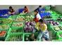 广州物超所值的蔬菜配送公司哪家口碑好