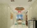 出租一中前小区 2居室 2楼 紧邻八中 华北 交通便利