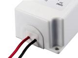 优惠的开关电源 品质LPV-20-12E开关电源供应批发