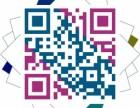上海市商标代理机构2012年商标注册申请成功率