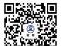欧博知识产权承办 商标注册专利版权