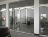 海淀区五道口维修自动门玻璃门24小时上门