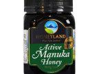 康利麦卢卡蜂蜜 新西兰原装进口天然蜂蜜500g 正品蜂产品巢蜜