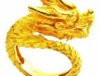 杭州哪里可以典当黄金项链 杭州哪里可以卖黄金