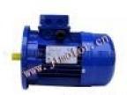 特价供应波峰焊马达,回流焊马达,深圳波峰焊电机,回流焊电机
