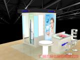 供应-化妆品展示柜-展示架-五金展架-不锈钢展架