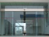 西城区安装电动门自动门阜成门维修自动感应门