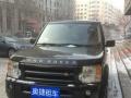 大连租车优选奥捷、全新车辆车型全、自驾代驾价格优惠