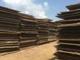 德州铺路钢板出租厂家 钢板租赁