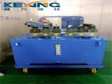 科興液壓廠家生產多型號液壓泵站