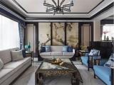 新中式家具定制批发,质优价廉 欢迎选购明峰家具产品