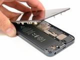 池州苹果安卓手机维修换屏更换原装电池