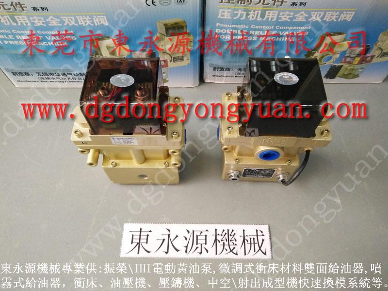 佛山锅杆订制,超负荷油泵装置维修_选东永源专业