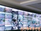 武汉监控安装停车场系统选德缘泰科技