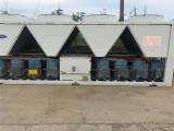 西安高价上门回收变压器 电线电缆高价回收