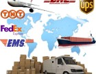 长沙DHL快递,长沙EMS国际,联邦快递出口全球