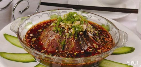 山东淄博紫燕百味鸡加盟费用 紫燕百味鸡加盟条件