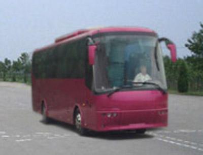 从苏州去许昌长途大巴13915466670杭州北站咨询