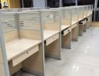 办公桌,电脑桌,话吧桌80-100元,市内可送货安装