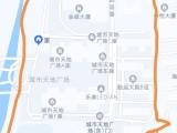 罗湖旺区快递转让区域集中覆盖上千住户