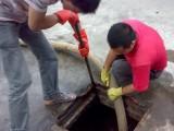 2222746肇庆疏通厕所 下水道管道 清理化粪池 欢迎来电