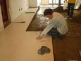 上海家装电路设计安装工装电路设计安装房屋隔断改造设计