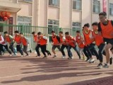 北京海淀區籃球培訓班籃球私人教練籃球訓練營航天橋附近