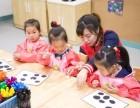 无锡艺秀少儿美术培训班 素描丨少儿美术丨儿童绘画