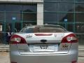 福特蒙迪欧2008款 蒙迪欧致胜 2.3 自动 至尊型