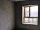 凉州盛达城市花园 3室2厅2卫 133㎡