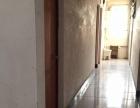 乌马庄单间出租 1室1卫 地暖带卫生间