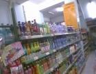 (个人)于洪水调歌城临街多年超市出兑转让