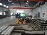 焊接易切削钢 1215六角钢规格