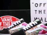 买鞋请找尜蓒质量信誉有保障