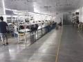 沙井芙蓉工业区1300平方厂房出租整层