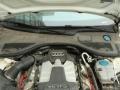 奥迪A72014款 A7 Sportback 3.0TFSI 双