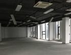 (招商部)紫东创意园独栋 500至4000平可分割